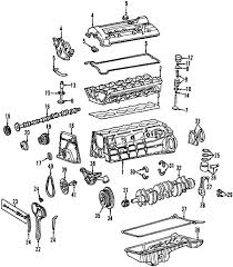 parts of mercedes the 25 best mercedes parts ideas on