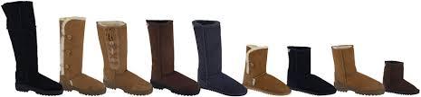 womens slipper boots nz sheepskin boots info for kiwi sheepskins brand