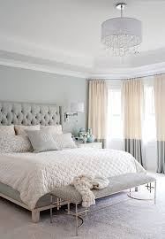 modern chic bedroom chic bedroom designs of exemplary chic bedroom