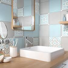 id s aration chambre salon beautiful salon design blanc photos amazing house design