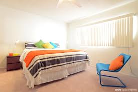 awesome 1 bedroom apartments in los angeles on bedroom apartment perfect 1 bedroom apartments in los angeles on beverly center one bedroom apartment los ngeles 1