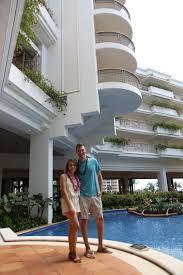 Tinder For Real Estate Maui Now Viral Tinder Couple Enjoys First Date On Maui