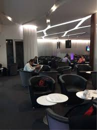 bne virgin australia lounge reviews u0026 photos domestic terminal
