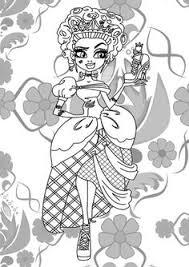 succubus lycra21 deviantart fantasy coloring pages