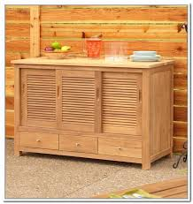 Outdoor Storage Cabinet Waterproof Outdoor Storage Cabinet Outdoor Storage Cabinet With