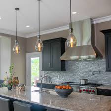 kitchens lighting ideas customized kitchen lighting ideas embellish your plan