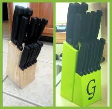 giy knife block holder youtube giy knife block holder