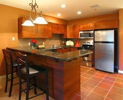 unique kitchen countertop ideas cheap kitchen countertop ideas counter decoration decorating