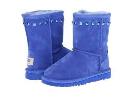 ugg australia cyber monday sale 215 best uggs fans images on gifts fall winter