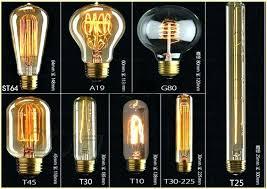vintage light bulb strands vintage lights bulb string light fixtures fashion incandescent