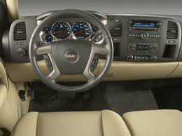 2008 Silverado Interior See 2008 Gmc Sierra 1500 Color Options Carsdirect