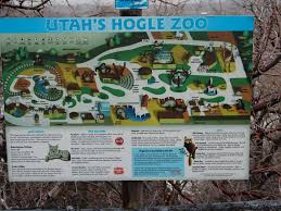 Washington Dc Zoo Map by Image Gallery Hogle Zoo Map