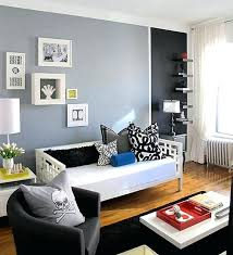 colors for small rooms best paint color small bedroom color blocking painting small rooms