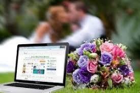 online wedding planner wedding planner online six sens wedding planners en méxico