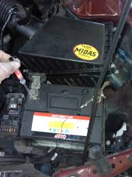 nissan sentra key battery car wont start even after a new battery help nissan sentra