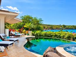 relax in style and comfort at hale makena homeaway wailea