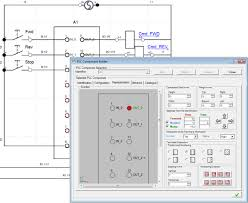 automation studio create electrical diagram software