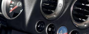 car a c recharge u0026 repair services firestone complete auto care