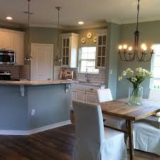 joanna gaines parade home 1301 n 46th st waco believe the