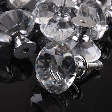 Crystal Cabinet Knobs Cheap Top 15 Crystal Door Knobs Cheap Of 2017 Door Locks And Knobs