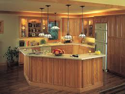 kitchen 19 kitchen fantastic kitchen island pendant lighting