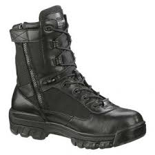 womens combat boots uk army boots from nightgear uk