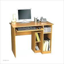 Small Desk Cheap Small Cheap Desk Countrycodes Co