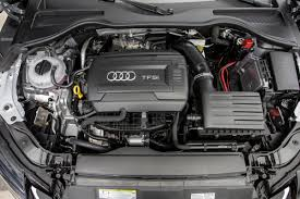 audi q3 wheelbase 2017 audi q3 engine auto list cars auto list cars