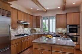 48 luxury dream kitchen designs worth every penny photos dark wood
