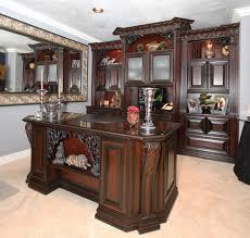 design a custom home custom home office designs captivating custom home office designs