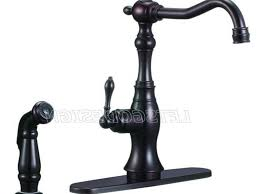 kitchen faucet companies sink faucet black kitchen faucet hd imagesbjly home interiors