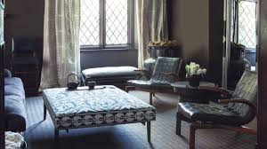 interior design videos windsor smith home