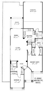 single family homes floor plans single family floor plans sun city west arizona real estate for sale