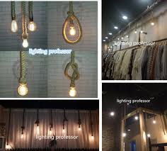Dining Room Hanging Lights Online Get Cheap Wicker Hanging Lights Aliexpress Com Alibaba Group