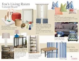 home design concept board concept board jenna calder