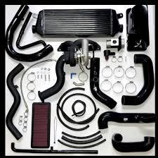 lexus is350 f sport turbo kit avo mx5 nd stage 1 turbo kit with oem style bov panel filter