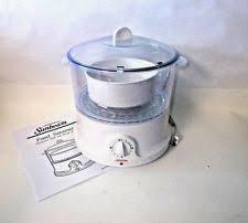Sunbeam Toaster Tssbtrsb03 Small Kitchen Appliances In Brand Sunbeam Power 900w Ebay
