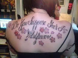 voodoo heart tattoo alice and heart tattoo wonderland tattoos designs top tattoos ideas