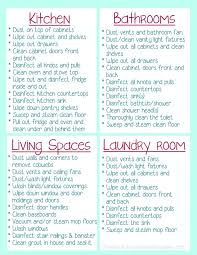 awesome apartment move out cleaning checklist images decorating