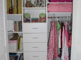 Closet Organizers Ideas Ideas Charming Furniture Closet Organization Ideas For