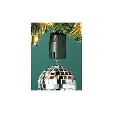 buy ornamotor ii rotating ornament hook 8x better in