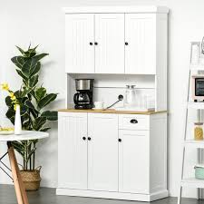kitchen cupboard with drawers freestanding kitchen cupboard