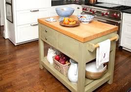 meuble cuisine promo renovation meuble cuisine bois meubles cuisine bois meuble cuisine