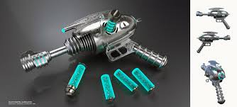 32 best weapons images on pinterest sci fi weapons future