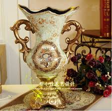 Good Vase Vase Suppliers Picture More Detailed Picture About Small Good