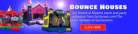 halloween bounce house rentals inflatable bounce house rental water slide bounce house sacramento