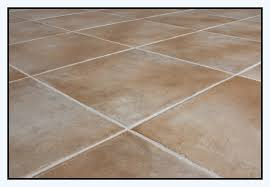 untitslippery ceramic tile solutions