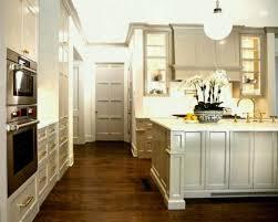 Decorative Molding For Cabinet Doors Applying Wood Trim To Kitchen Cabinet Doors Molding Kitchen