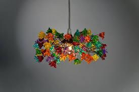 Paper Pendant Lighting Unique Handmade Pendant Light Designs