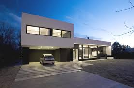 modern style home modern style homes modern looking homes home design life purposes